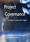Project Governance. Getting Investments Right.