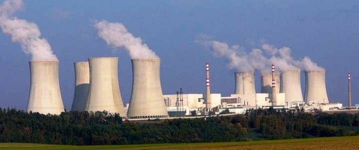Image result for nuclear energy in south africa