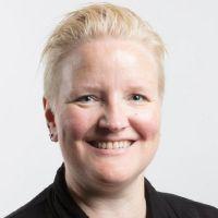 Karina Mathisen, NTNU. Foto.