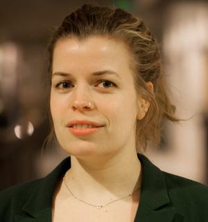 Dirigent for voksenkor og produsent for Alpaca Ensemble