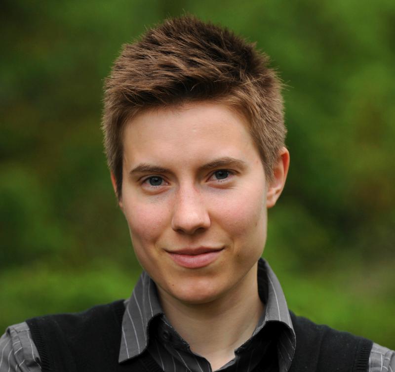 Kristin Fridtun
