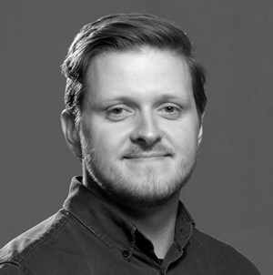 Førstekonsulent hos  interkommunalt arkiv for Møre og Romsdal