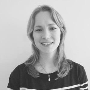 Ida Karine Elnæs Moe