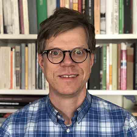 Prosjektleder i Norsk kulturråd