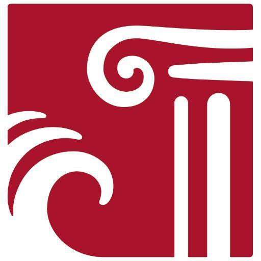 Logo - Universitetet i Agder UiA