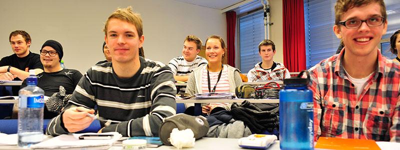 Kjemiingeniør_Auditorium_Undervisning_Studenter