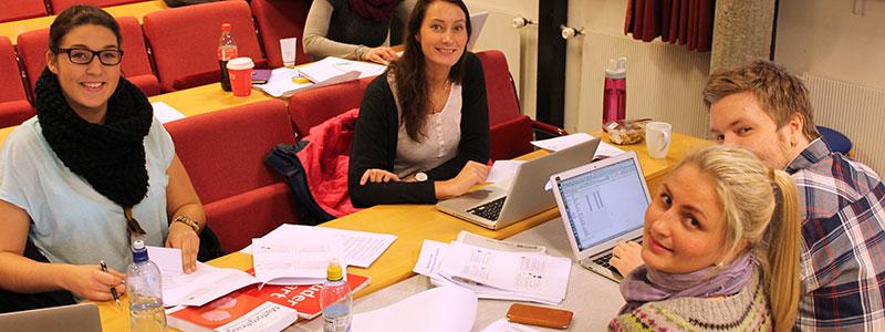 MATteknolog_Etterforskningsgruppe_Undervisning