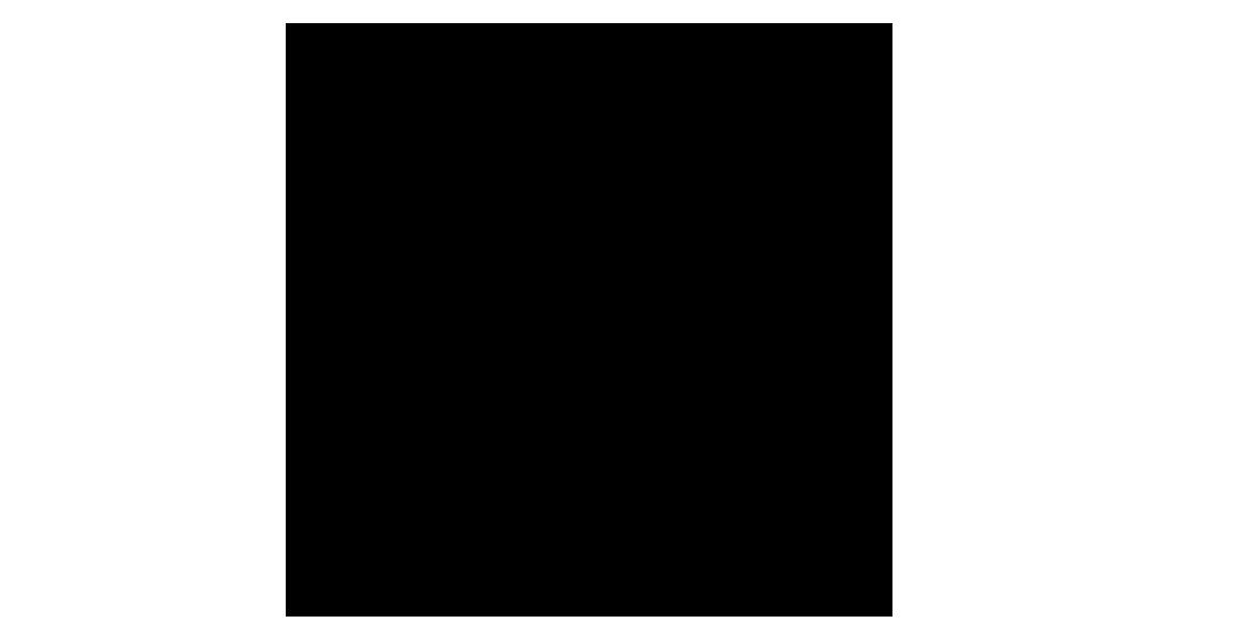 Logo, dansk-norsk samarbeid