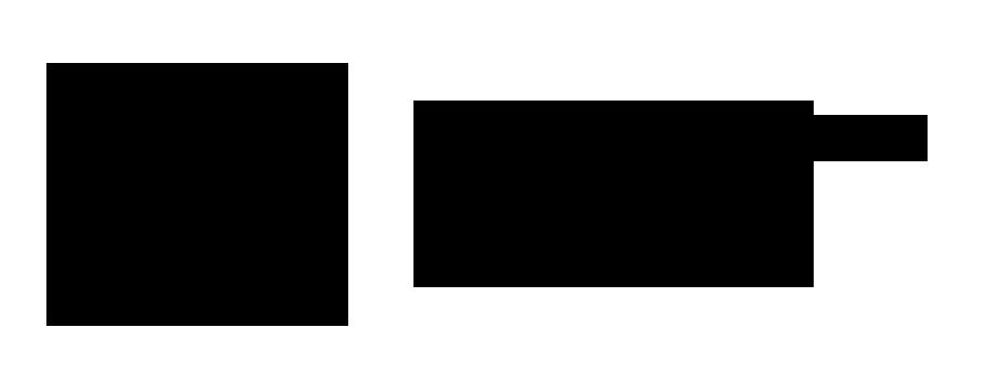 Kulturrådet, logo