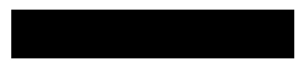 Logo, Universitetet i Bergen