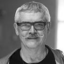 Jan Onarheim