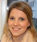 Kirsti Brekke