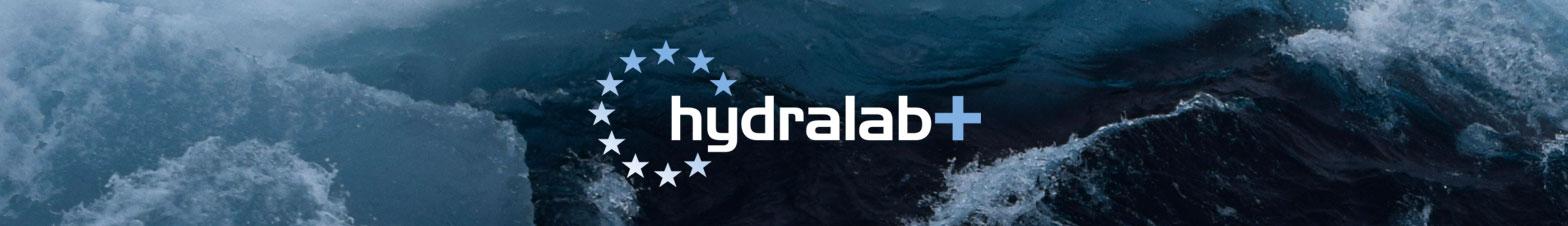 Banner hydralab