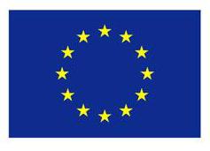 EU flag. jpg
