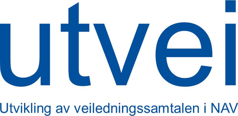 Logo UTVEI