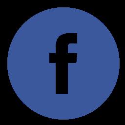 ikon og lenke til Facebook NTNU Karriere
