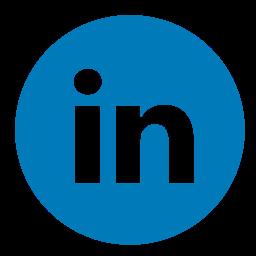 ikon og lenke til LinkedIn NTNU karriere