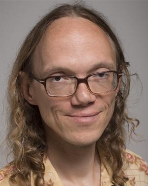 Simen Andreas Ådnøy Ellingsen