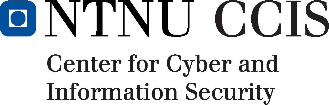 logo NTNU CCIS, gå til NTNU CCIS nettsted
