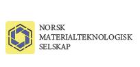 Norsk Materialteknologisk Selskap logo