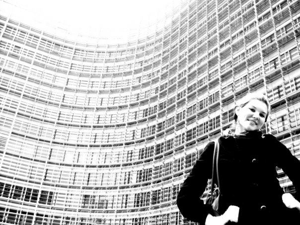 ntnu europastudier