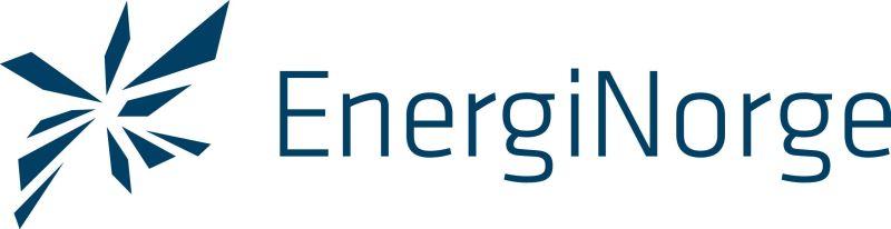 Logo Energi Norge