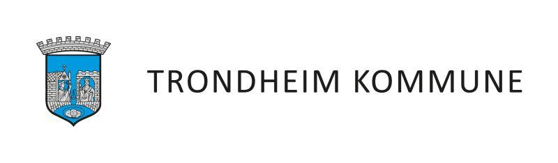 Logo Trondheim kommune