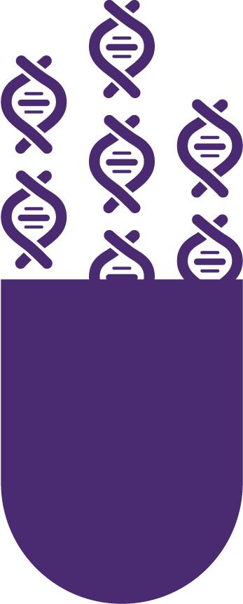 NTNU Bioteknologi