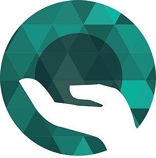 Bærekraft, logo
