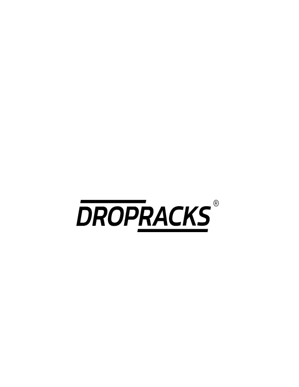 Dropracks-logo