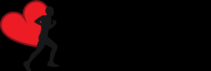 CERG logo