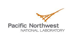 Klikkbar logo med lenke til Pacific Northwest National Laboratory