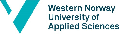 logo Western Norway University of Applied Sciences, go to their website