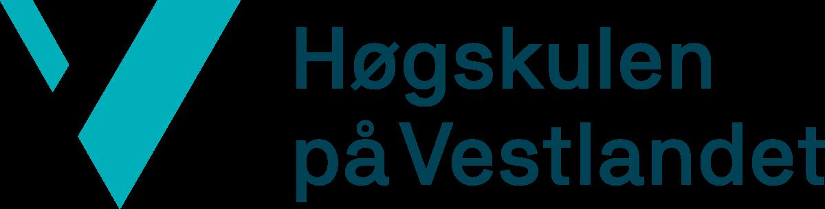 logo Høgskulen på Vestlandet, gå til Høgskulen på Vestlandet sitt nettsted