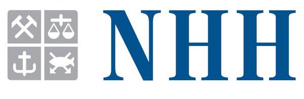 logo Norges handelshøyskole, gå til NHHs nettsted