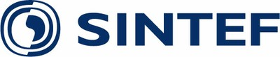 logo SINTEF, go to SINTEF's website