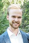 Intervju med tidligere student Jørgen Skjennum
