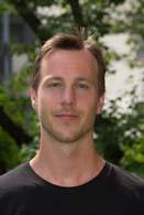 Intervju med student på Bygg- og miljøteknikk Gunnar Heimdal