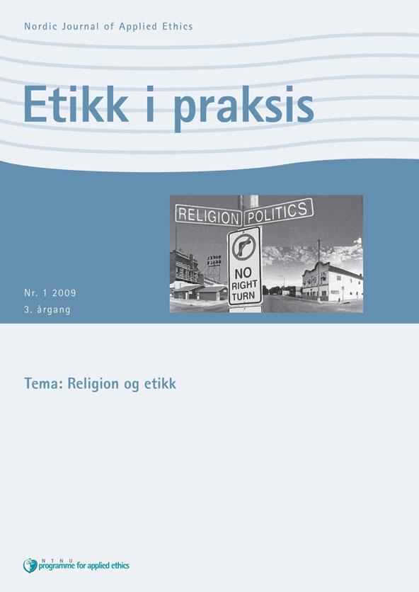 EiP 1/2009