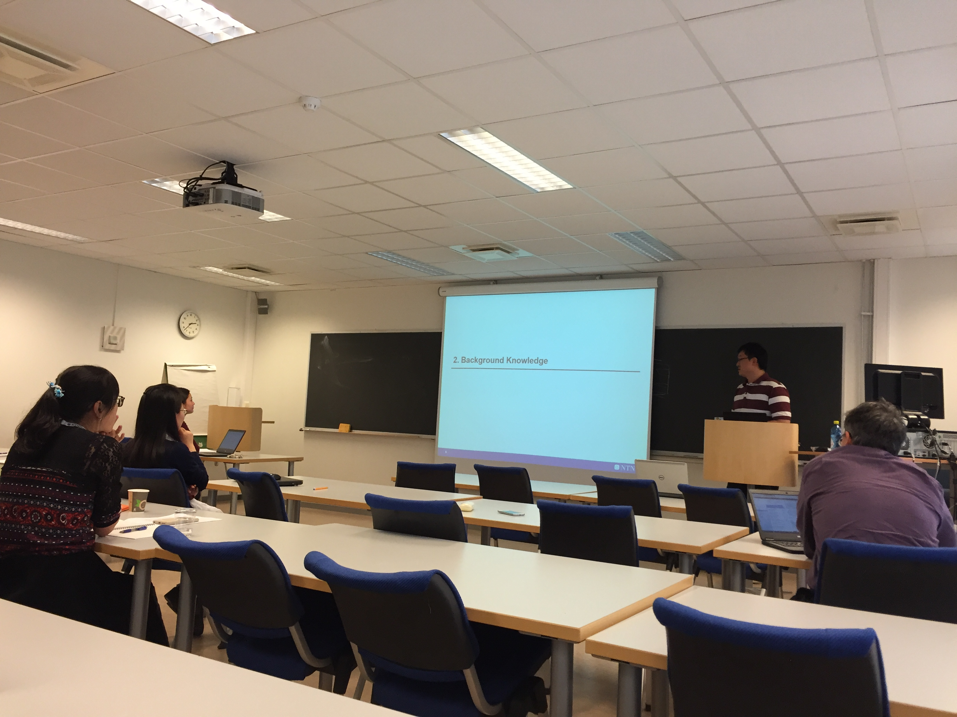 ntnu thesis On 12 june 2017, brice assimizele defended his phd thesis at molde university  college (muc) the thesis is entitled models and algorithms.
