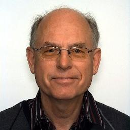mathematical theory of reliability barlow proschan pdf