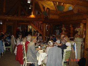 dating tur til ukraine Herning